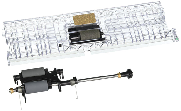 Lexmark ADF Maintenance Kit, Includes Separation Roll Guide Assembly Feed/Pick Roll Assembly (40X2734)