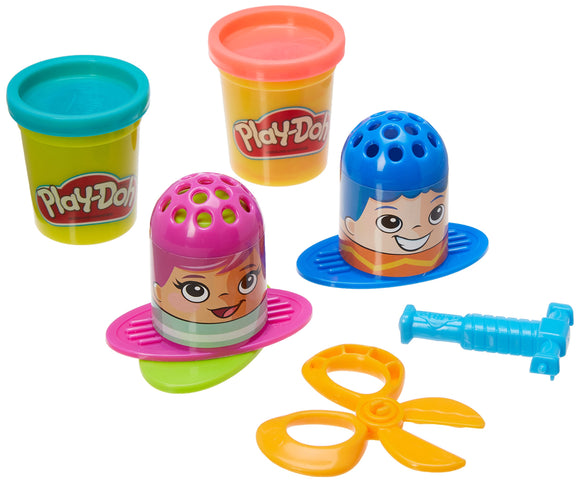 Play-Doh Create and Cut Set, ,