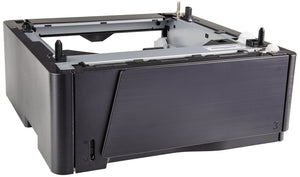 Open box HP LaserJet 500 Sheet Feeder CF284A Paper Trays & Drawers