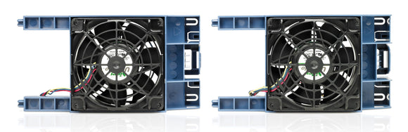 HP System Fan Kit Cooling 725878-B21