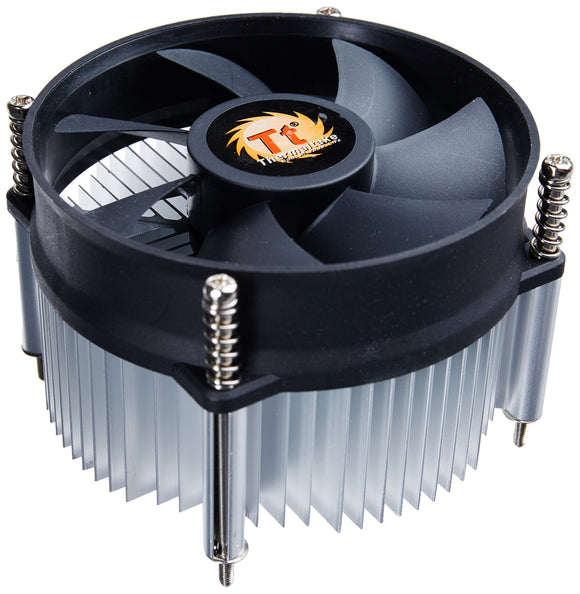 Thermaltake CL-P0497 Intel 775 CPU Fan