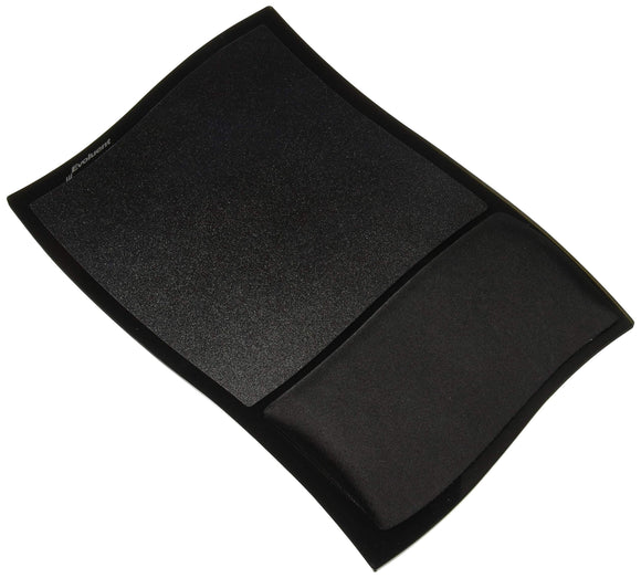 Evoluent Accessory MP1 Wrist Comfort Mousepad Retail