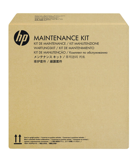 Hp 100 Adf Roller Replacement Kit (L2718A#101)