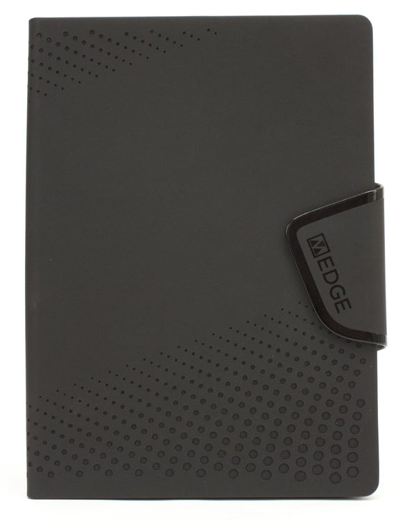 M-Edge International Surface 3 Sneak Power Charging Folio Case (MS3-SKP-LB-B)