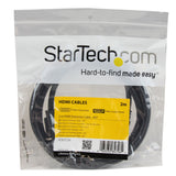 Startech.Com HDEXT2M Hdmi M/F Extension Cable (2-Meter)