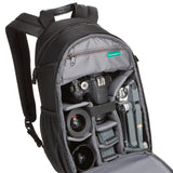Case Logic Bryker Multiuse Camera Case, Black (BRBP104)