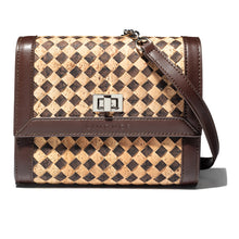 Load image into Gallery viewer, Crossbody ( Free Standard Shipping in the U.S.)