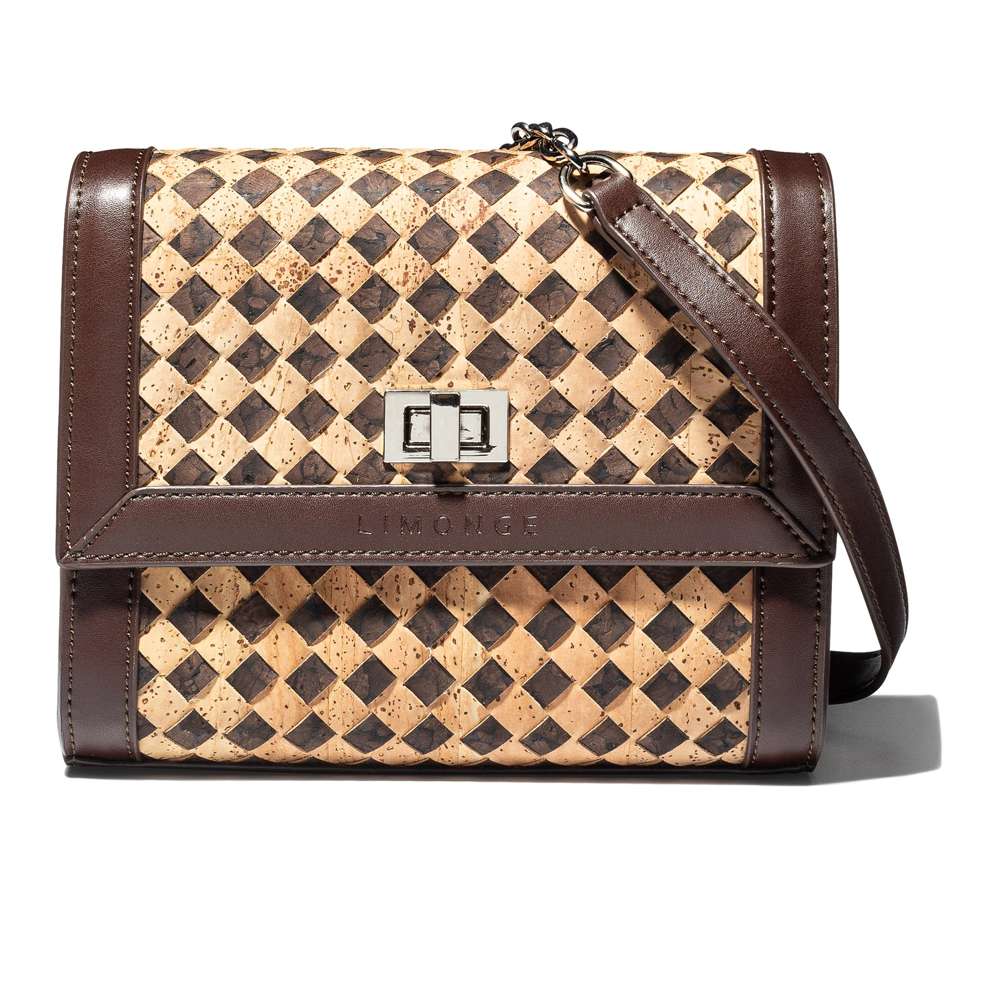 Crossbody ( Free Standard Shipping in the U.S.)