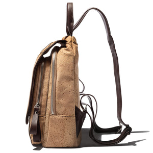 Backpack Purse (Free Standard Shipping in the U.S).