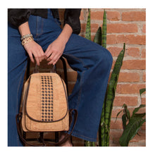 Load image into Gallery viewer, Backpack Purse (Free Standard Shipping in the U.S).