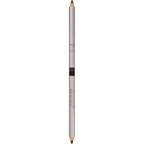 Kryolan Contour Pencil 2 Colours Contour Pencils