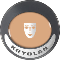 Kryolan Ultra Foundation FS38