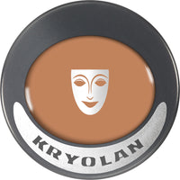 Kryolan Ultra Foundation LO