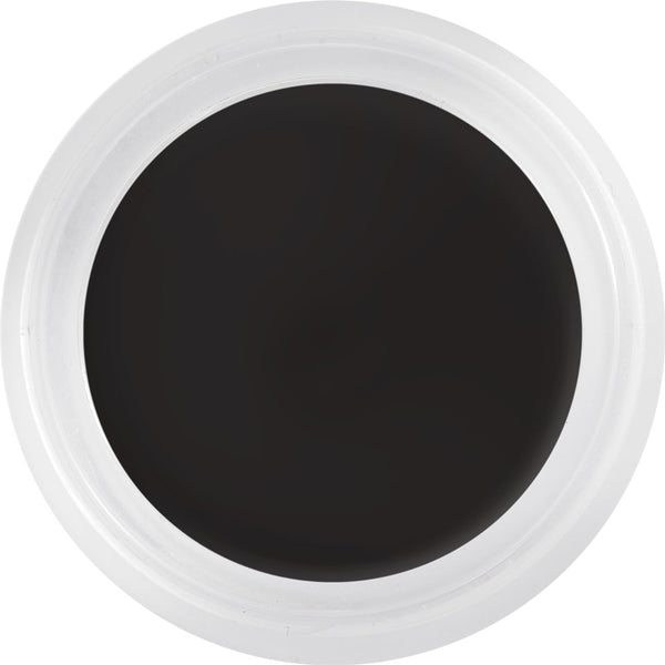 Kryolan HD Cream Liner Ebony