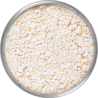 Kryolan Translucent Powder TL11 - Kryolan Powder