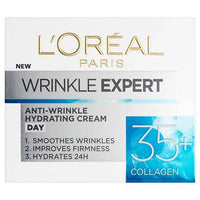 LOreal-DE-Wrinkle-Expert-35-Collagen-Day-Pot-50m