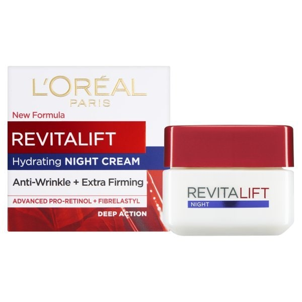 LOreal-Paris-Revitalift-Anti-Wrinkle-Night-Cream-50ml