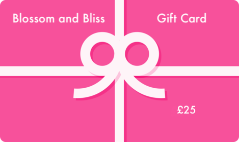 beauty-gift-card
