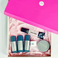 Drag queen foundation gift set - Drag Foundation Kits