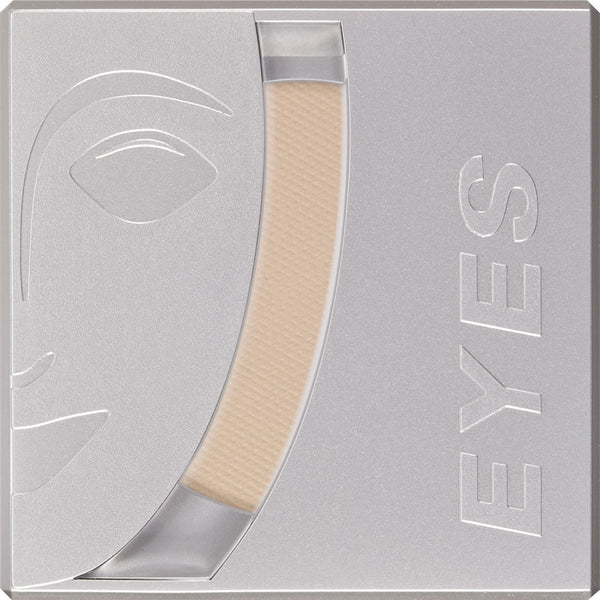 Kryolan Eye Shadow Matt