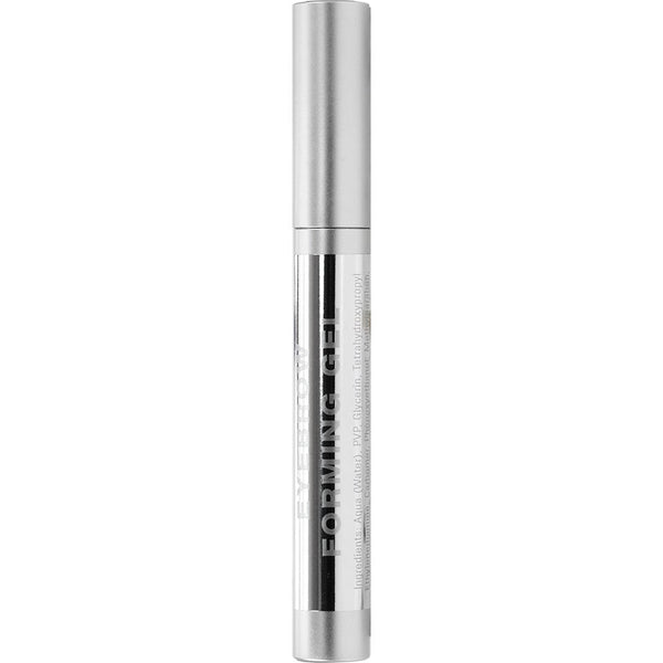 Kryolan Eyebrow Forming Gel - Eyebrow Gel - Eyebrow Mascara