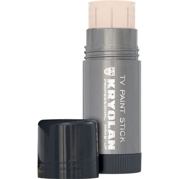 Kryolan TV Paint Stick 406