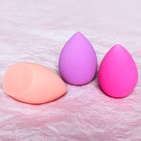 Makeup Blending Sponge / Blending Egg