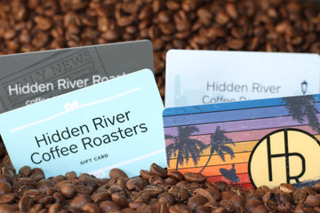 We currently offer 4 different gift card styles. Let us know, in the notes, which one you'd like and we will do our best to get that one to you.