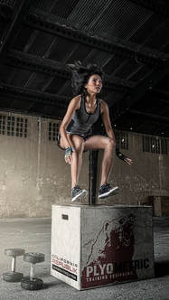 Is Cross Fit right for you?