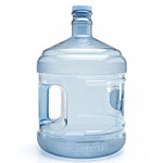 Bluewave 2 Gallon Water Bottle with 48mm Cap