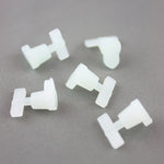 Bluewave Replacement Air Plugs - 5 Pieces