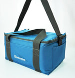 Insulated Lunch Bag for Adults & Kids