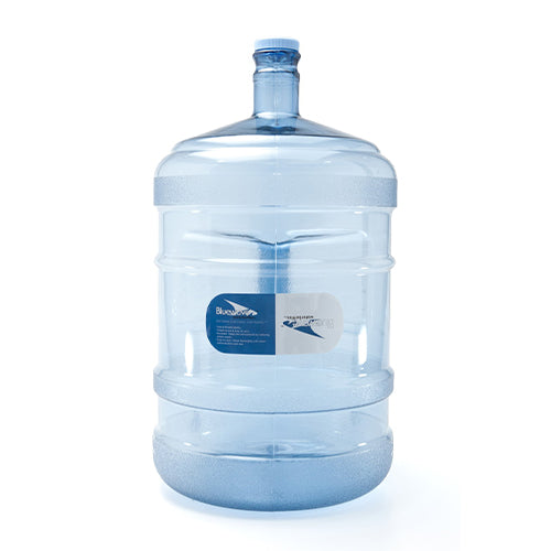 Bluewave 5 Gallon Water Bottle with 48mm Cap