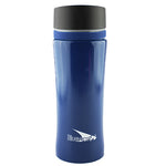 D2 Insulated Tumbler Mug - 350ml / 12oz Navy Blue