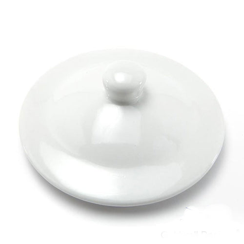 Porcelain Beverage Dispenser | Drink Dispenser Lid