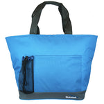 Insulated Tote Bag | Cooler Bag - XL