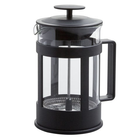 French Press for Tea & Coffee - 800ml | 27oz