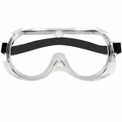 Safety Protective Goggle - 1 Piece