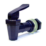 Replacement Dispenser Spigot Faucet Valve - Blue