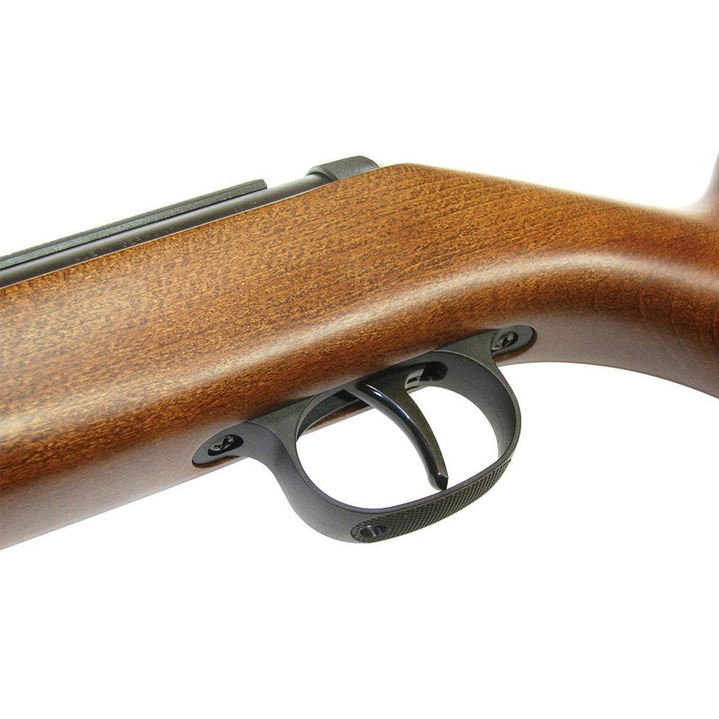 Diana 34 Classic  .177 cal/4.5mm Air Rifle - Kovibazaar