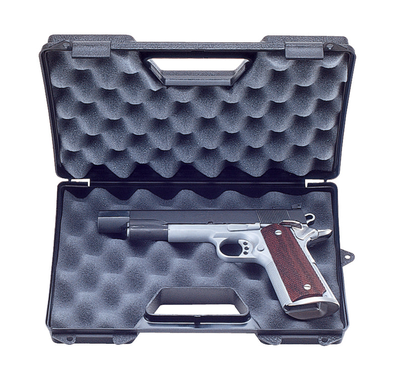 MTM HANDGUN CASES 806  | Made in USA - Kovibazaar