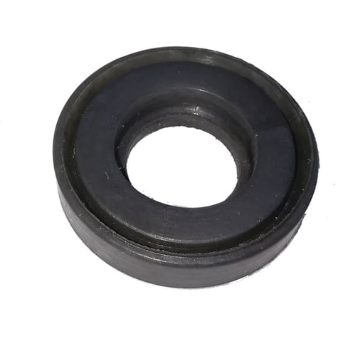 Hurricane Synthetic Piston Seal For Airguns - Kovibazaar