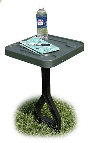 MTM Jammit Personal Outdoor Table - Kovibazaar