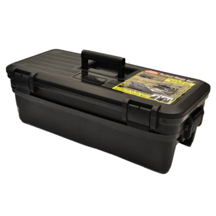 MTM Tactical Range Box For Maintenance TRB-40 - Kovibazaar
