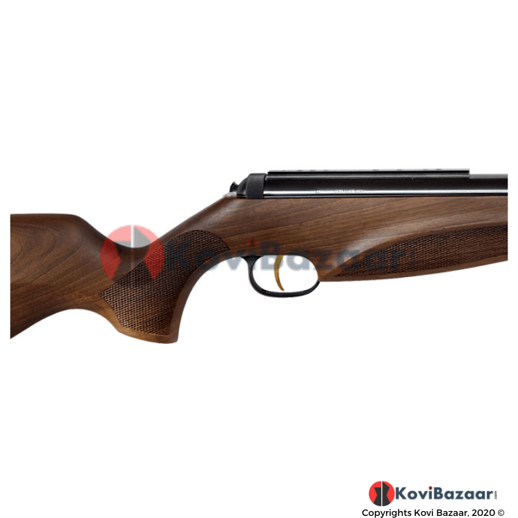 Diana 340 N-TEC Luxus Air Rifle