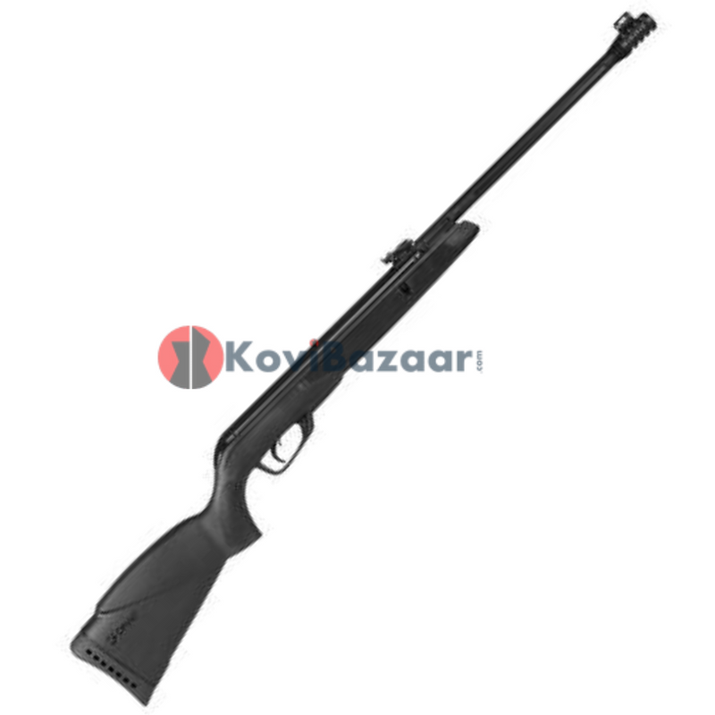 Gamo Black Bear Igt Air Rifle .177cal - Kovibazaar