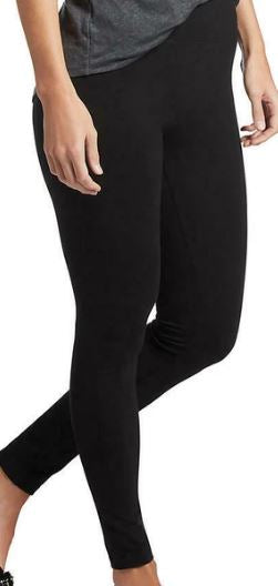 HUE Ultra Legging Wide Wait Band