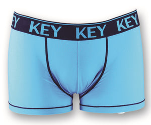 Men's Key Underwear