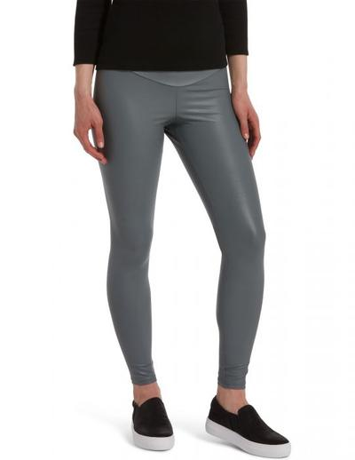 HUE Body Gloss Legging