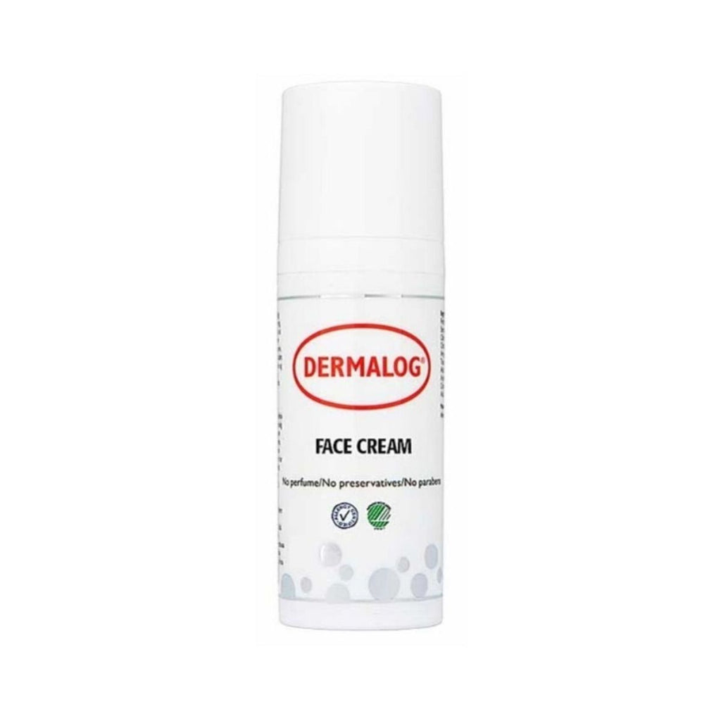 Dermalog Face Cream 50ml